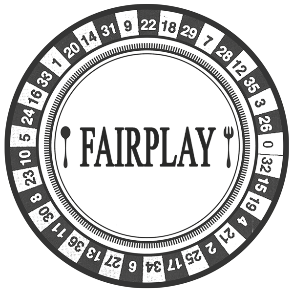 Bistro Fairplay / Restaurant Fairplay